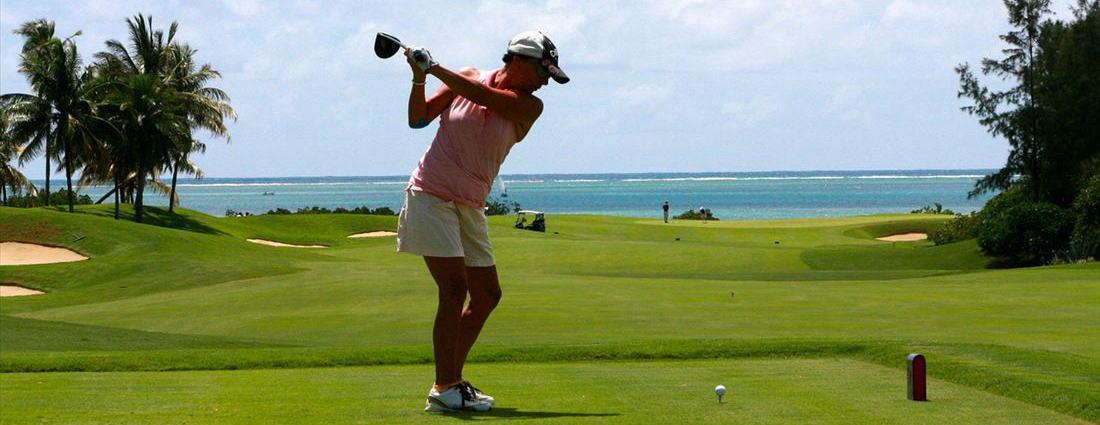 全国ゴルフ場検索サイト